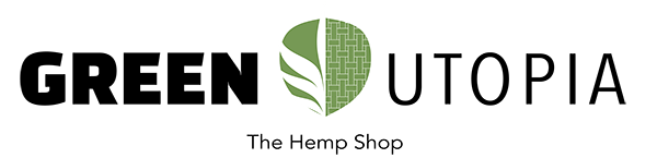 negozio-canapa-logo