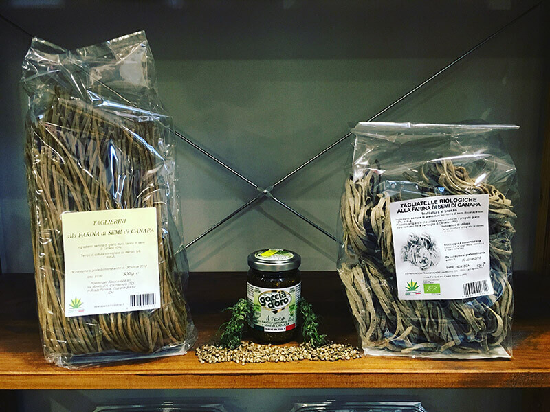 pasta-alla-cannabis-sativa