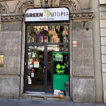 gree_utopia_distributore_diurno_8